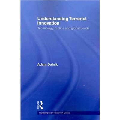 an understanding of terrorist Better understanding of how funds are generated and moved for terrorist purposes, and (2) provide a perspective on key functions of a countering terrorist financing regime, based on an overview of the british and canadian ctf.